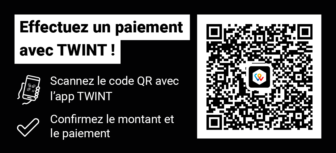 TWINT_Montant-personalise_FR